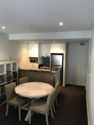 $290, Flatshare, 2 bathrooms, Nott Street, Port Melbourne VIC 3207