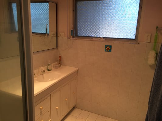 $140-160, Share-house, 2 rooms, Beck Place, Warwick WA 6024, Beck Place, Warwick WA 6024