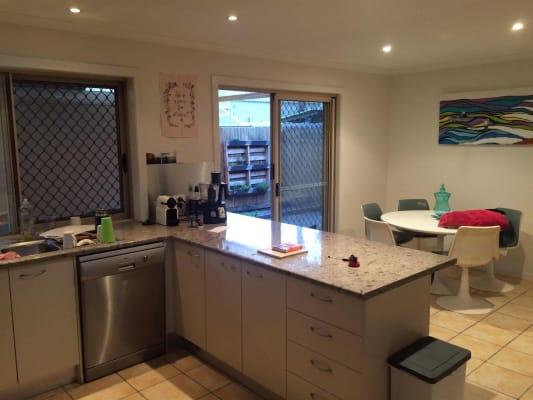$142, Share-house, 4 bathrooms, Tallawa Place, Wurtulla QLD 4575