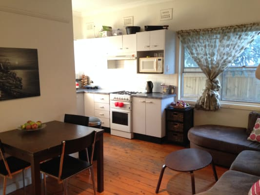 $350, Share-house, 3 bathrooms, Amourin Street, North Manly NSW 2100