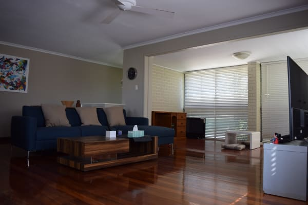 $180, Share-house, 6 bathrooms, Modred Street, Carindale QLD 4152