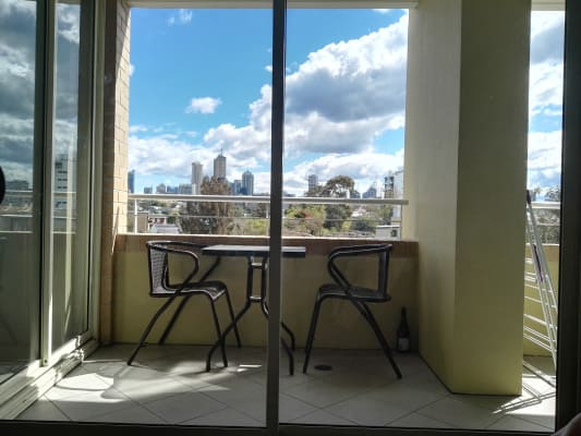 $450, Flatshare, 2 bathrooms, New South Head Road, Edgecliff NSW 2027
