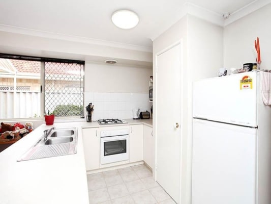 $120, Share-house, 5 bathrooms, Walpole Street, Saint James WA 6102
