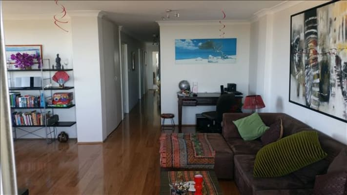 $250, Flatshare, 3 bathrooms, Giddings Avenue, Cronulla NSW 2230