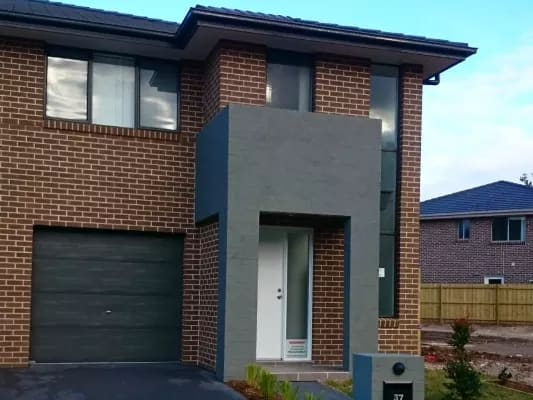 $240, Share-house, 4 bathrooms, Lowe Ave, Bardia NSW 2565
