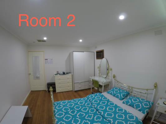 $300, Share-house, 6 bathrooms, Burnley Street, Richmond VIC 3121