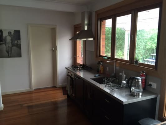$300, Share-house, 3 bathrooms, James Street, Glen Huntly VIC 3163