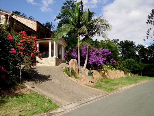 $160, Share-house, 5 bathrooms, Queen Street, Brisbane City QLD 4000