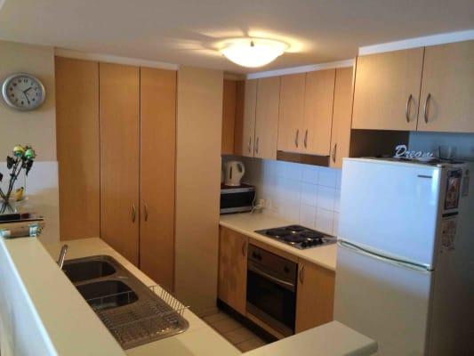 $150, Flatshare, 3 bathrooms, Bellevue Street, Newcastle West NSW 2302
