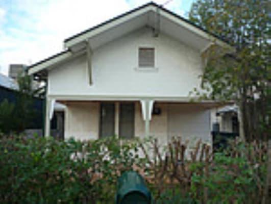 $110-120, Share-house, 3 rooms, Fox Street, Wagga Wagga NSW 2650, Fox Street, Wagga Wagga NSW 2650