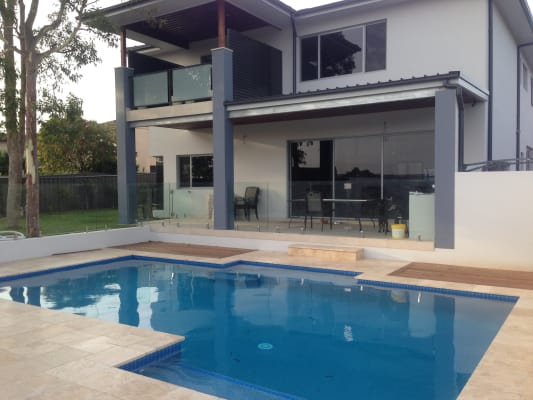 $250, Share-house, 6 bathrooms, Ellesmere Road, Gymea Bay NSW 2227