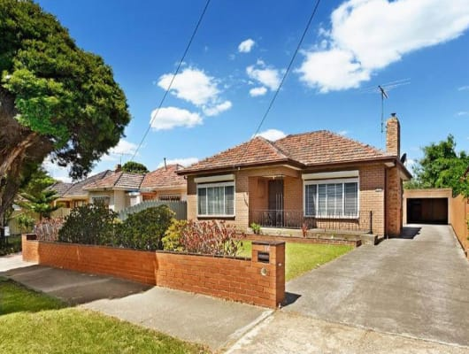 $168, Share-house, 4 bathrooms, Elizabeth Street, Coburg North VIC 3058