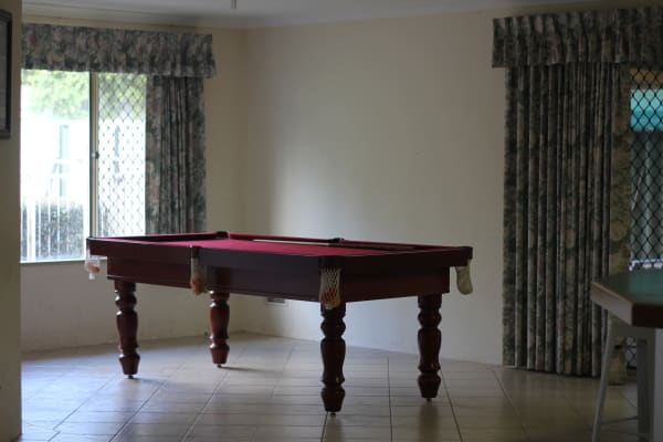 $140, Share-house, 4 bathrooms, Mineral Place, Forrestfield WA 6058