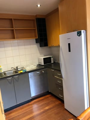 $175, Share-house, 4 bathrooms, Little Queensberry Street, Carlton VIC 3053