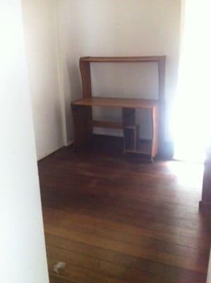 $150, Flatshare, 2 rooms, Onslow Street, South Perth WA 6151, Onslow Street, South Perth WA 6151