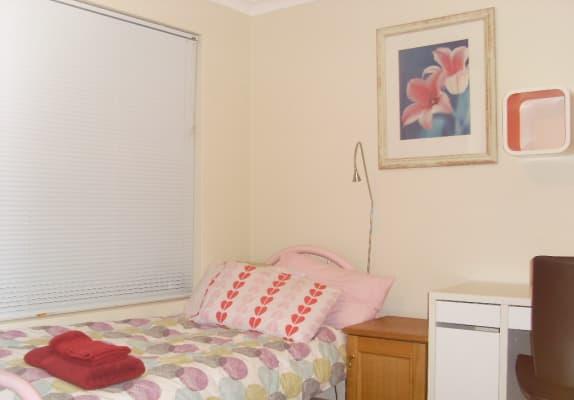 $250, Share-house, 3 rooms, Leach Highway, Wilson WA 6107, Leach Highway, Wilson WA 6107