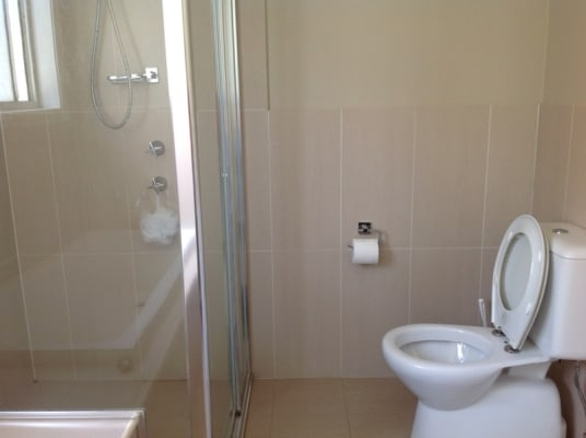 $170, Share-house, 5 bathrooms, Santana Road, Campbelltown NSW 2560