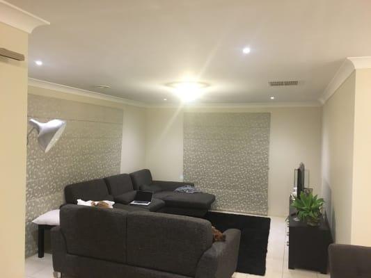 $170, Share-house, 4 bathrooms, Arden Avenue, Pakenham VIC 3810