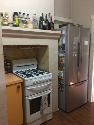 $280, Share-house, 3 bathrooms, Chester Street, Petersham NSW 2049