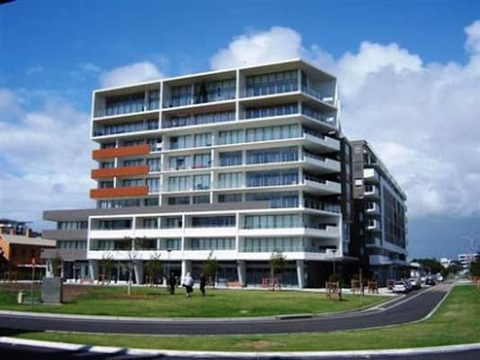 $230, Flatshare, 2 bathrooms, Honeysuckle Drive, Newcastle NSW 2300