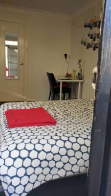 $280, Share-house, 5 bathrooms, Broadway, Glebe NSW 2037