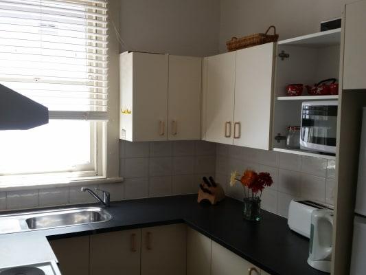$235, Share-house, 3 bathrooms, Yandarlo Street, Croydon Park NSW 2133