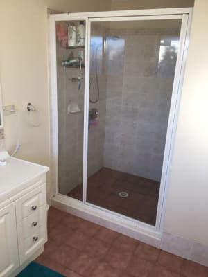 $200, Share-house, 4 bathrooms, Church Street, Wollongong NSW 2500