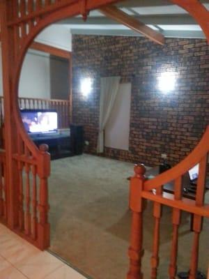 $120, Share-house, 2 rooms, Ben Lexcen Court, Clinton QLD 4680, Ben Lexcen Court, Clinton QLD 4680