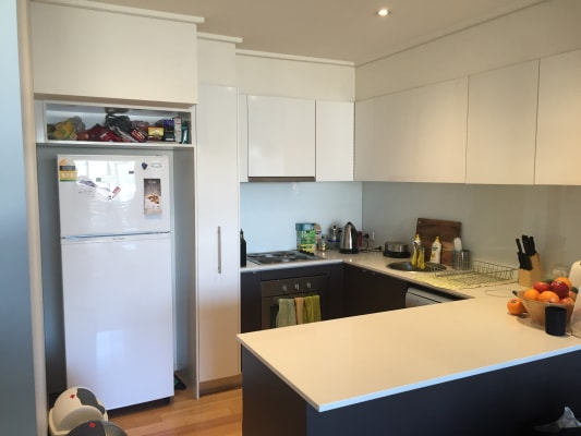 $220, Share-house, 3 bathrooms, Mater Street, Collingwood VIC 3066