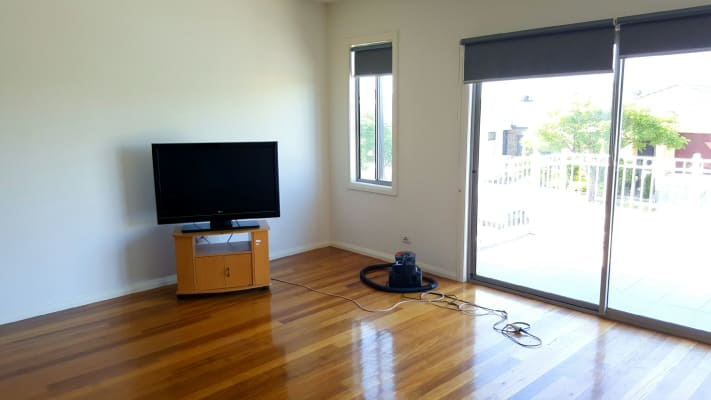 $165, Share-house, 3 bathrooms, Clarendon Avenue, Craigieburn VIC 3064