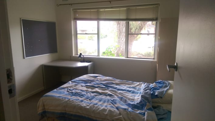 $220, Share-house, 4 bathrooms, Crown Street, Epping NSW 2121
