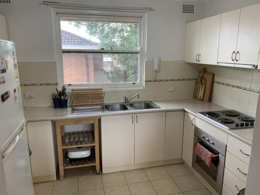 $240, Share-house, 2 bathrooms, Benalla Avenue, Ashfield NSW 2131
