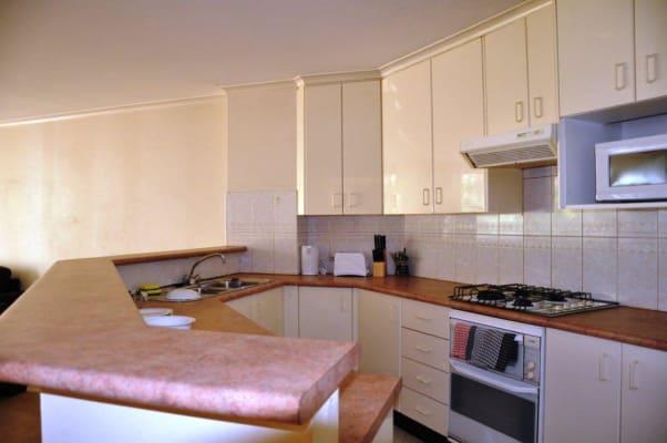 $265, Flatshare, 2 bathrooms, Bulwara Road, Pyrmont NSW 2009