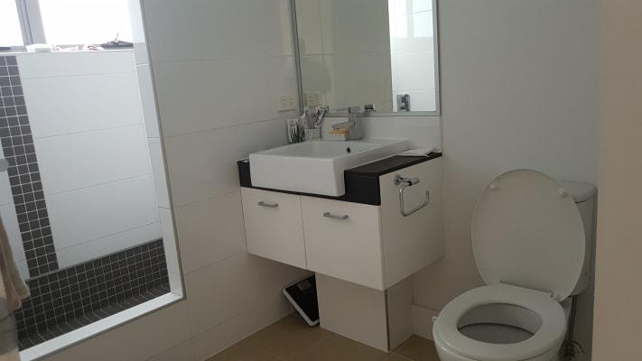 $160-200, Share-house, 3 rooms, Mingoola Street, Murarrie QLD 4172, Mingoola Street, Murarrie QLD 4172