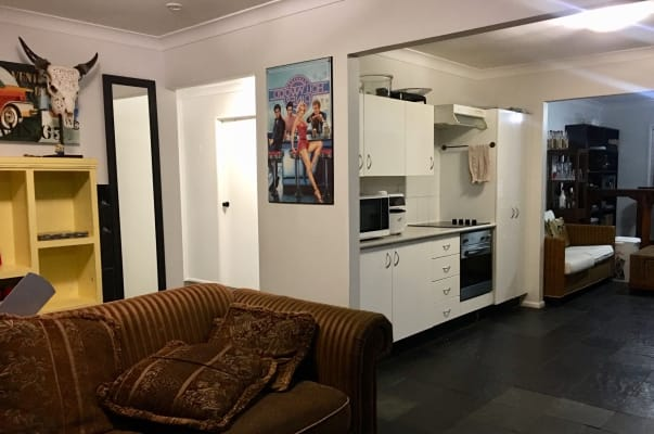 $200, Share-house, 4 bathrooms, Salerno Street, Surfers Paradise QLD 4217