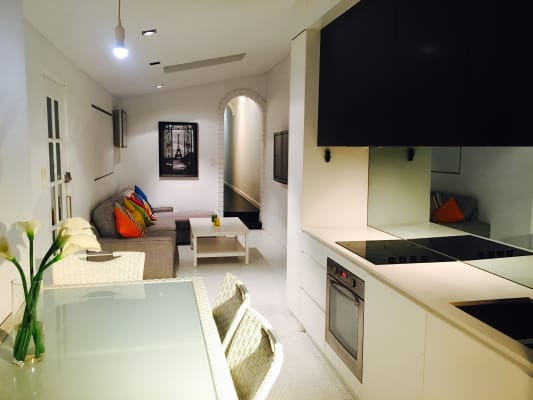 $325-400, Share-house, 2 rooms, Angel St, Newtown NSW 2042, Angel St, Newtown NSW 2042