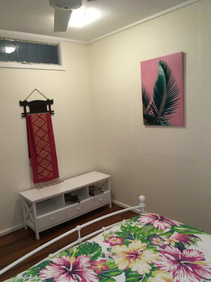 $130, Share-house, 3 bathrooms, Abney Court, Aitkenvale QLD 4814