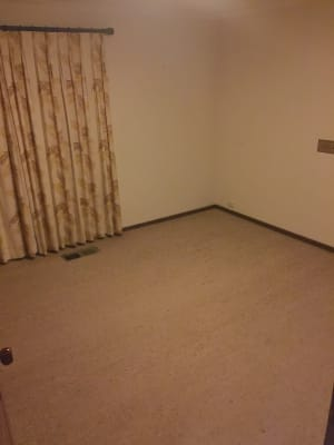 $200, Share-house, 5 bathrooms, Read Place, Evatt ACT 2617