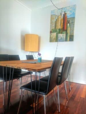 $185, Flatshare, 3 bathrooms, Mowbray Terrace, East Brisbane QLD 4169