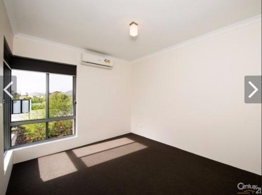 $230, Share-house, 4 bathrooms, Dampiera Street, Dayton WA 6055