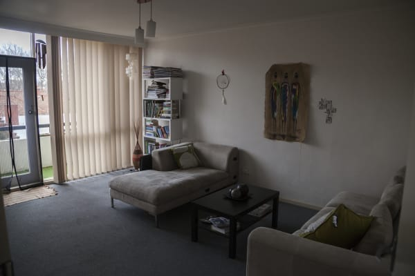 $184, Flatshare, 2 bathrooms, Canterbury Road, Saint Kilda West VIC 3182