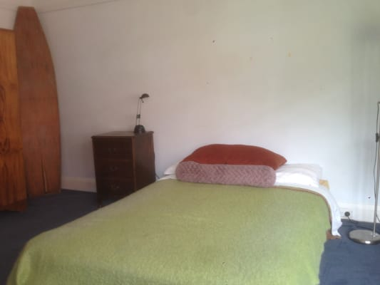 $280, Share-house, 3 bathrooms, Bedford Street, New Town TAS 7008