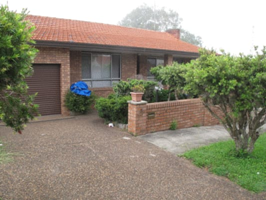 $160, Student-accommodation, 2 bathrooms, Lester Parade, North Lambton NSW 2299