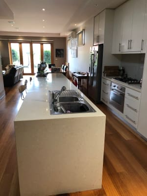 $200, Share-house, 4 bathrooms, Asling Street, Preston VIC 3072