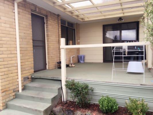 $175, Share-house, 5 bathrooms, Flag Street, Kingsbury VIC 3083