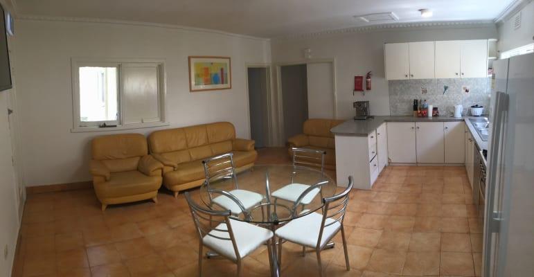 $330, Share-house, 2 rooms, John Street, Brunswick East VIC 3057, John Street, Brunswick East VIC 3057