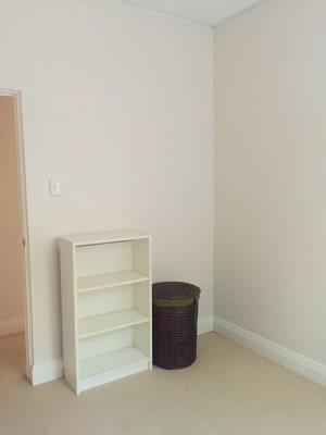 $230, Flatshare, 2 bathrooms, Wride Street, Maroubra NSW 2035