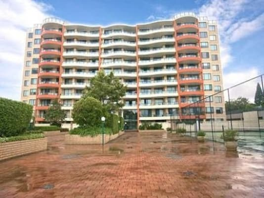 $250, Flatshare, 2 bathrooms, Ashton Street, Rockdale NSW 2216