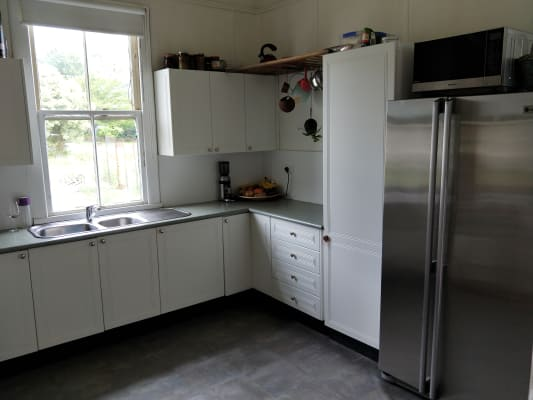 $180, Share-house, 4 bathrooms, Lovel Street, Leura NSW 2780