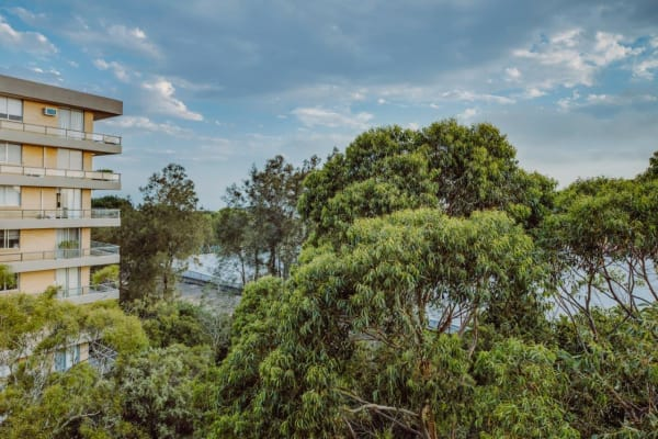 $330, Flatshare, 3 bathrooms, Council Street, Bondi Junction NSW 2022